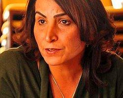 Tuğluk: 'Kesinlikle PKK İçi İnfaz Değil'