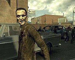 Walking Dead Fps'si Çıkış Tarihine Kavuştu