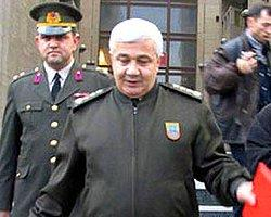 Eski Jandarma Komutanı'na 3 Yıl 4 Ay Hapis