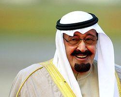 Suudi Arabistan'da Kral Abdullah'ı Tarihe Geçirecek Kadın Reformu