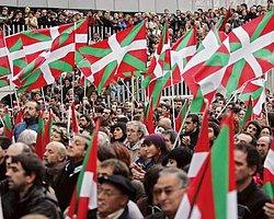 Bask Modeli: Müzakare Olmadan Gelen Özerklik
