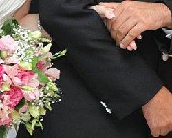 İşsiz Çiftler Evlenemeyecek
