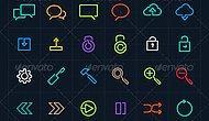 Envato Ocak 2013 Ücretsiz Dosyaları