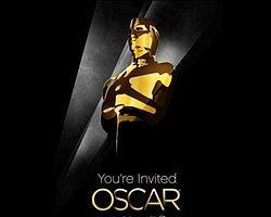 2013 Oscar Adayları Belli Oldu