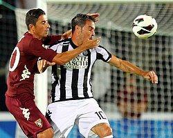 Torino 3-2 Siena