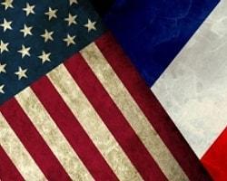 Fransa, ABD'den Yardım İstedi