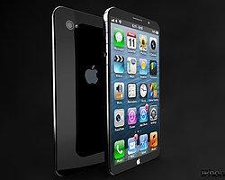 İşte Iphone 6'Nın İlk Görüntüsü