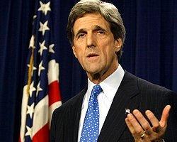 ABD'nin Müstakbel Dışişleri Bakanı'nın İlk Ziyareti Türkiye'ye Olacak