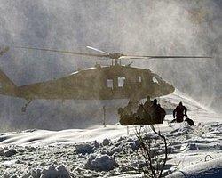 Diyarbakır-Bingöl Kırsalında Operasyon Başlatıldı
