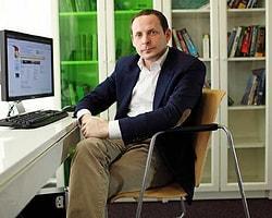 Yandex, Cern İle Yaşamın Cevaplarını Arıyor [Dld 2013]