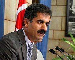 Aygün CHP'den İstifa Edecek Mi?