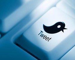 Twitter İşten Attırıyor! Dikkat!