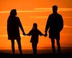 Çocuk Yetiştirmede Yapılan 8 Yanlış