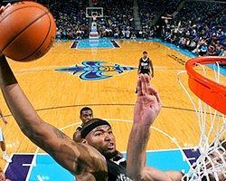NBA'de Bugün Ne Oldu? | 22 Ocak 2013