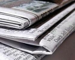 Batı Medyası Paris'teki Tutuklamayı Nasıl Değerlendirdi?