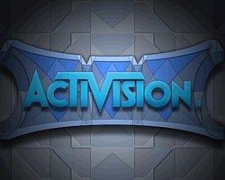 Activision Yeni Nesil Grafiklerini Tanıtmaya Hazırlanıyor