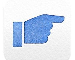 Facebook'un Yeni Uygulaması Poke'un Düşüşü Devam Ediyor