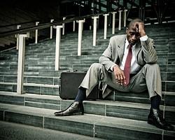 Ilo Raporu: Dünyada İşsizlik Arttı, Türkiye 'İstihdam Yarattı'