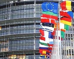 Avrupa, ABD'li İnternet Devlerinden Vergi Almanın Yollarını Arıyor