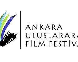 """24. Ankara Film Festivali'nin Ana Teması """"Doğu İmgeleri"""""""