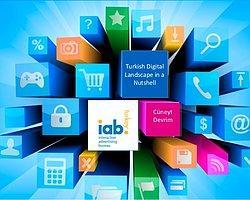 Türkiye Ve İnternet Kullanımı