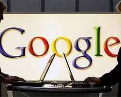 Google 50 Milyar Dolar Ciro İle Rekora Ulaştı