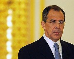 Rusya: Suriye'den Kitlesel Tahliye Sözkonusu Değil