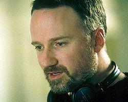 David Fincher 'Kayıp Kız'ı Arıyor!