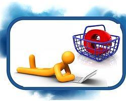 Alışveriş Alışkanlıklarını Değiştiren E-Ticaret Şirketleri