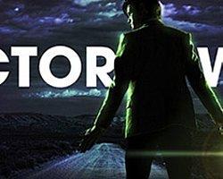 Doctor Who 7. Sezon Ne Zaman Dönüyor? [Vıdeo]