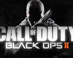 Dünyanın En Popüler Video Oyununa Dev Yasak