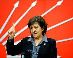 O Sözlere CHP Liderinden İlk Tepki!