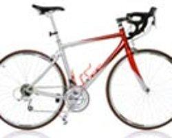 Sbs'de Başarılı Olan 300 Öğrenciye Bisiklet Verildi