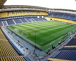UEFA, F.Bahçe'yi Neden Cezalandırdı?