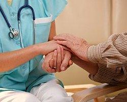 Her Unutkanlık Alzheimer Değil!