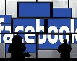 Facebook Sosyal Ağ Aramasını Kullanıcılara Sunmaya Başladı