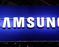 Samsung Dördüncü Çeyrekte 52,4 Milyar Dolar Gelir Elde Etti