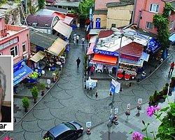 Samatya Saldırıları: Ermeniler Tedirgin