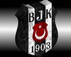 Beşiktaş'ta Flaş Transfer