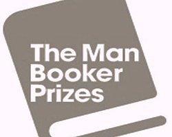 Man Booker Uluslararası Ödülü'nün Kısa Listesi