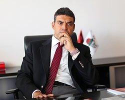 CHP ve Umut Oran Başakşehir'in sesi olacak