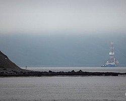 Obama'ya söyle: Shell'in Kuzey Kutbu'nda petrol arama izinleri iptal edilsin!