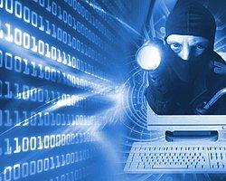 Siber Suçlulardan Yeni Bir Keşif