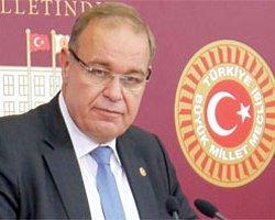 CHP Birgül Ayman Güler'i Böyle Savundu