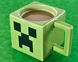 Kahve Molası #17