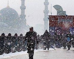 İstanbul Kara Hazır