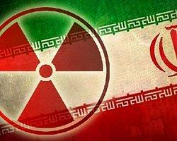 İran'ın Nükleer Tesisinde Patlama Bilmecesi