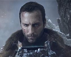 Dead Space 3'Ten Erken Gelen Çıkış Videosu