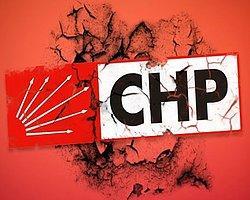 Yeni CHP 'İşçi' Çıkaracak   Akşam