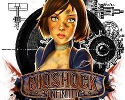 Yeni Bioshock Infinite Videosu Tüyler Ürpertici
